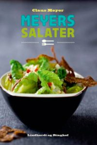 meyers salater
