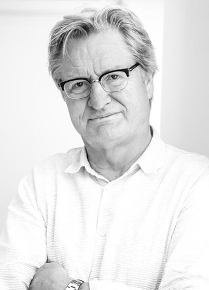 Allan Levann