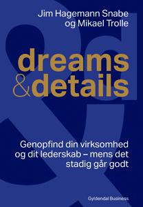 DreamsDetails