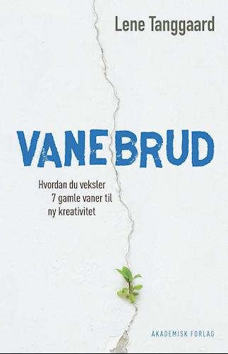 lene tanggaard Vanebrud-bogen