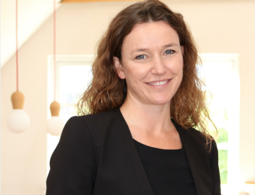 Nyt foredrag af Lene Tanggard: Læringsglemsel