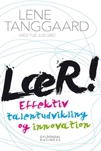 Lene Tanggard LÆR